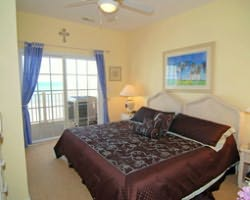 Myrtle Beach-Lodging trek-Atlantis Villas