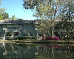 Hilton Head- LODGING travel-Southwind Villas-2 Bedroom