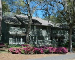 Hilton Head- LODGING excursion-Southwind Villas-3 Bedroom Weekly
