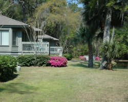 Hilton Head- LODGING holiday-Southwind Villas-2 Bedroom