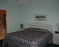 Hilton Head- LODGING travel-Southwind Villas-3 Bedroom