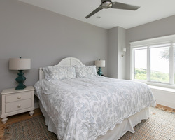 Kiawah Island- LODGING excursion-Kiawah Island Golf Resort - East Beach Villas-1 Bedroom Scenic View Deluxe Stay Play