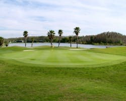Orlando- GOLF weekend-EastWood Golf Club-Daily Rate