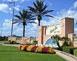 Orlando- GOLF outing-Falcon s Fire Golf Club-Daily Rate