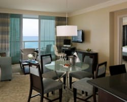 Miami- LODGING tour-Fontainebleau Miami Beach-Chateau Oceanview