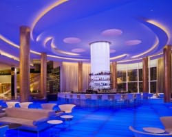 Miami- LODGING excursion-Fontainebleau Miami Beach-Chateau Oceanview