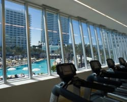 Miami- LODGING expedition-Fontainebleau Miami Beach-Chateau Oceanview