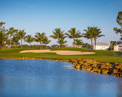 Naples Fort Myers-Golf travel-Lely Flamingo Island Club-Daily Rate