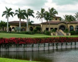Naples Fort Myers-Golf excursion-Lely Flamingo Island Club-Daily Rate
