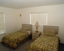 Naples Fort Myers-Lodging excursion-Fort Myers Homes and Villas-3 Bedroom Executive Pool Home 4 Star