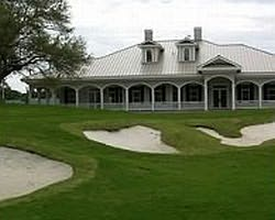 Myrtle Beach- GOLF tour-Founders Club at Pawleys Island