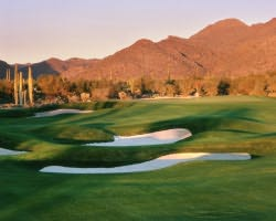 Tucson-Golf outing-The Gallery Golf Club-Daily Rate