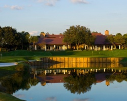 Orlando-Golf trek-Grand Cypress-North South East-Daily Rate