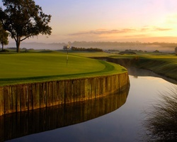 Orlando-Golf vacation-Grand Cypress-North South East-Daily Rate