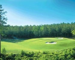 Williamsburg-Golf excursion-Traditions at Brickshire-Daily Rate