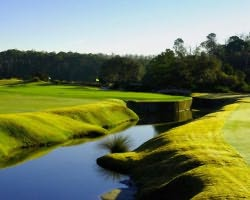 Orlando-Golf vacation-Grand Cypress-New Course-Daily Rate