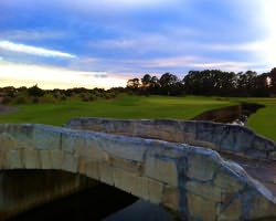 Orlando-Golf trip-Grand Cypress-New Course-Daily Rate