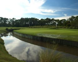 Orlando-Golf holiday-Grand Cypress-New Course-Daily Rate