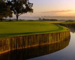 Orlando-Golf trek-Grand Cypress-New Course-Daily Rate