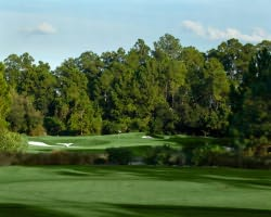 Orlando-Golf holiday-Golden Bear Golf Club at Keene s Pointe-Daily Rate