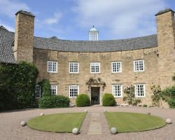 Edinburgh amp East Lothian-Lodging excursion-Golf Inn Hotel-Standard Double Twin Double Occupancy