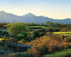 Phoenix Scottsdale-Golf tour-Grayhawk Golf Club - Talon Course-Daily Rate