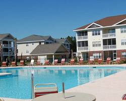 Myrtle Beach-Lodging tour-Grand Villas at World Tour