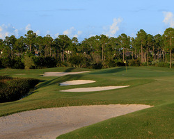 Stuart Port St Lucie-Golf excursion-Hammock Creek Golf Club-Daily Rate