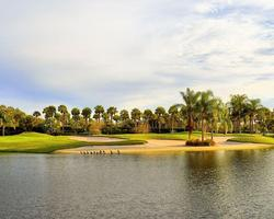 Orlando-Golf trip-Hawk s Landing-Daily Rate