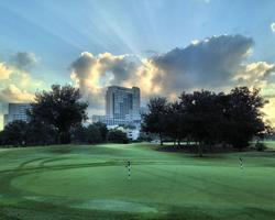 Orlando-Golf outing-Hawk s Landing-Daily Rate
