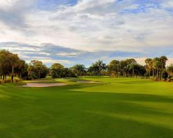 Orlando-Golf excursion-Hawk s Landing-Daily Rate