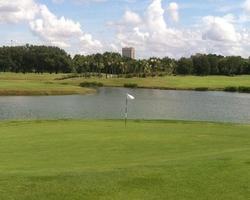 Orlando-Golf travel-Hawk s Landing-Daily Rate