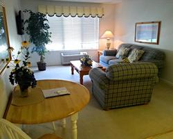 Mesquite- LODGING weekend-Highland Estates Resort-2 Bedroom