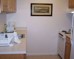 Mesquite- LODGING trek-Highland Estates Resort-1 Bedroom
