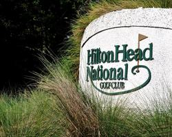 Hilton Head- GOLF outing-Hilton Head National-Daily Rates