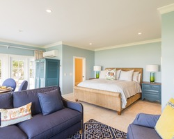 Kiawah Island- LODGING travel-Kiawah Island Golf Resort - Luxury Homes-4 Bedroom Near the Beach Stay amp Play