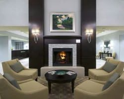 Stuart Port St Lucie-Lodging weekend-Homewood Suites by Hilton Port St Lucie-Tradition