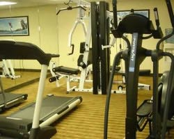 Williamsburg- LODGING excursion-Homewood Suites by Hilton