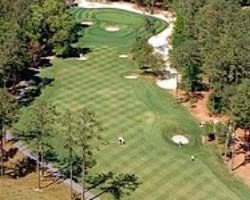 Myrtle Beach-Golf travel-Heather Glen