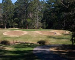 Myrtle Beach-Golf tour-Heather Glen