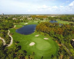 Naples Fort Myers-Golf expedition-Pelican s Nest Golf Club - Hurricane Course-Daily Rate