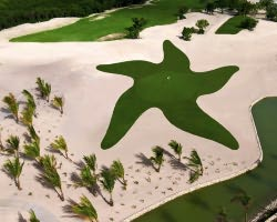 Punta Cana-Lodging holiday-Iberostar Grand Hotel Bavaro-Garden Lake View Suite - Double Occupancy