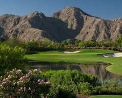 Palm Springs- GOLF expedition-Indian Wells Golf Resort - Players Course-Daily Rate