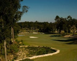 Tampa St Petersburg-Golf weekend-Juliette Falls Golf Club-Daily Rate