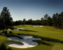Tampa St Petersburg-Golf outing-Juliette Falls Golf Club-Daily Rate