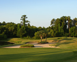 Myrtle Beach-Golf travel-Sea Trail Plantation amp Golf - Jones Course