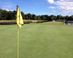 Williamsburg- GOLF outing-Kiskiack Golf Club-Daily Rate