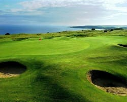 Edinburgh amp East Lothian-Golf outing-Kilspindie-Green Fee