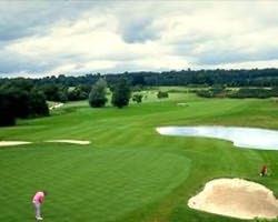 South West-Golf weekend-Killarney G C - Mahony s Point-Green Fee