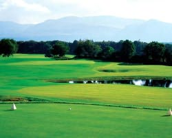 South West-Golf trip-Killarney G C - Mahony s Point